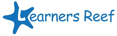 LearnersReef